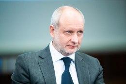 Matti Maasikas pärast Mart Helme uut lahmimist: üha keerulisem on rääkida, et meie poliitika pole muutunud