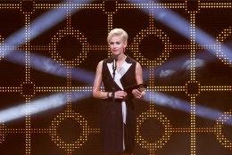 Eeva Esse alustab Kanal 2s autorisaatega