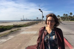 Politsei leidis nädal tagasi Kreeta saarel kadunud teadlase surnukeha