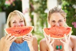 15 moodust tööpostil olles suve nautida: tee lõunapausist minipuhkus õues ja vitsuta karastavat kraami