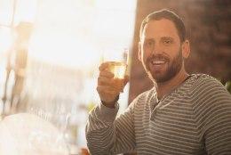 KAS SA JOOD LIIGA PALJU? 4 kindlat märki, et sul on juba alkoholiprobleem