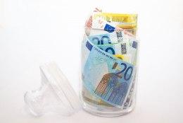 Ametnikud kardavad: pensionireform võib olla põhiseadusega vastuolus