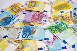 Eestlased osalesid Soome ajaloo suurimas rahapesuskeemis