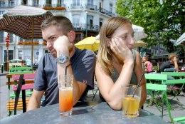 KAS ALKOHOL ON ANTIDEPRESSANT? Nii mõjub joomine ärevusele ja stressile