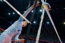 ÕL HOLLANDIS | Eesti näitas Poola vastu hambaid, kuid varumehed imet teha ei suutnud