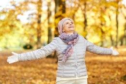 HIINA MEDITSIIN SOOVITAB: immuunsuse tugevdamiseks toeta neid kolme organit