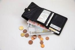 Kokku lepitud: 2020. aastaalampalkvõiks olla 578 eurot