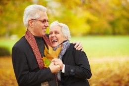 SÜDAMEARST SELGITAB: nii hoiad vere kolesteroolitaseme korras