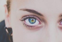 TERVIS | Silmad on kuivad ja tundlikud? Arst annab nõu, kuidas enesetunnet parandada
