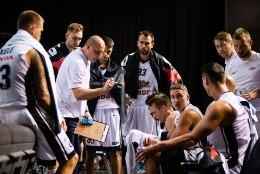 KORVPALLIHOOAJA EELVAADE | Kalev/Cramo pole Eesti-Läti liiga favoriit, lihtsurelike tšempioniks ihkab mitu klubi