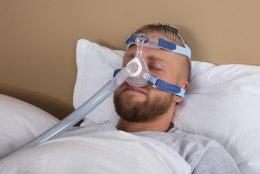 PAANIKA TERVISE PÄRAST: rokkstaari äkksurm tekitas raviseadmete järjekorra