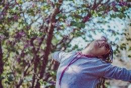 RESTART: kuidas anda oma elule uus hingamine?
