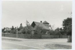 Toivo Tootseni mälestused | Saabumine Tallinna: pealinnaelu algas Pirital
