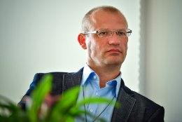 Umbusaldatud TÜ Kliinikumi juhatuse esimees: muutused on hädavajalikud