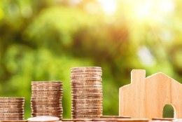Eesti inimesed arutlevad: kuidas on nende elu mõjutanud laenud ja järelmaksud