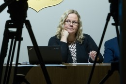 Justiitsministeeriumi asekantsler: kriminaalses joobes juhtide arv pole kahe aasta jooksul langenud