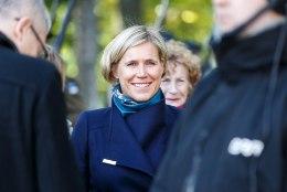 Õiguskantsler Madise tõrjub Helme ja Seederi rünnakut: olen ja jään poliitiliselt erapooletuks