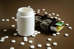 MURE VAJALIKU ROHUGA: millal haigekassa maksab erandkorras ravimite eest?