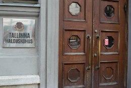 Eesti IT-ärimees vaidlustas kohtus enda USA-le väljaandmise