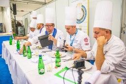 AASTA KOKA VALIMINE TOIMUB! Eesti kulinaaria tippsündmus ei vandunud viirusele alla