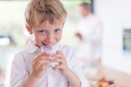 SÜGIS PANEB LAPSE TERVISE PROOVILE: need vitamiinid aitavad haigustele vastu panna!