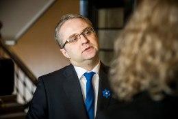 PUDER JA KAPSAD! Riigikontroll kritiseerib 2021. aasta eelarvet: pole selge, mida valitsus tahab