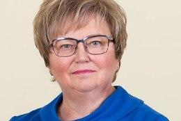 Kai Rimmel | COVID-19 väljakutse Eesti majandusele