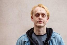 Näitleja Märt Koik: lavaka tudengi kohtuvõit sunnib ehk koolisüsteemist välja esoteerilise tagasisidestamise
