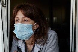 KOROONAHAIGE LÄHIKONTAKTNE: kas pean võtma palgata puhkuse või saan jääda haiguslehele?