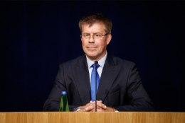 Terviseameti peadirektor: jõuludeni peaks kooriproovid ära jätma