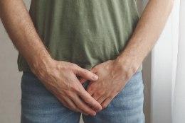 ÄRA MAGA HAIGUST MAHA! Arstid räägivad, mida mehed peaksid teadma eesnäärmevähist
