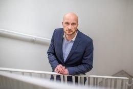 Martin Kadai koroonapiirangutest: koolide laussulgemist ei saa õigeks pidada
