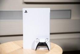 ÕL VIDEO JA ARVUSTUS   PlayStation 5 tugevad küljed kaaluvad üle selle mõningad pisivead