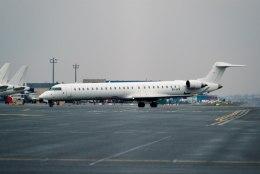Uuest aastast kaovad Tallinna lennujaamast lennupiirangud