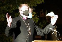 VIDEO | Viilma: maskist on saanud ligimesearmastuse sümbol