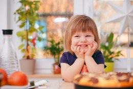 Eesti perenaised arutlevad: mida tehakse minu kodus toiduülejääkidega?