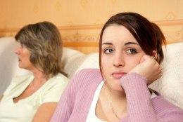 ÄRA VARJA LASTE EEST MURESID! Psühhiaater: kui raskustest ei räägita, võivad nende kannatused olla veelgi suuremad