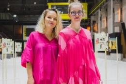 GALERII | Eesti moemõjutajad naudivad juba täiel rinnal rannamõnusid