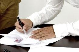 Kas üürikorteri kindlustab üürnik või omanik?