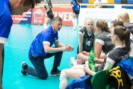 Lahke mees: Andrei Ojametsa preemiast saavad osa ka teised koondise treenerid