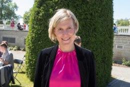 Õiguskantsler: kui kõik pingutavad, ei pea Eestis eriolukorda välja kuulutama
