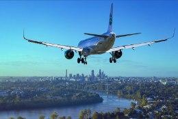Kes hüvitab kulud, kui reis on ostetud, aga riik paneb piirid kinni?