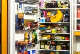 TOIDU SÄILITAMISE NIPID: Mis kui kaua koduses majapidamises vastu peab