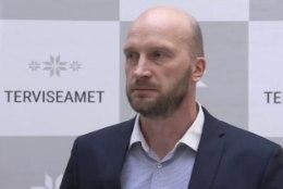 VIDEO | Terviseametil on koroonaviirusega tegelemiseks uus strateegia