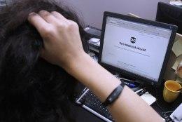 E-KOOL MUUTUS EI-KOOLIKS: lapsed ja õpetajad korraldavad kiiresti õppetööd sotsiaalmeedia ja meilide vahendusel ümber