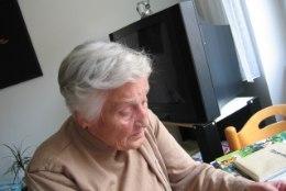 TEADLANE SOOVITAB: kuidas eakamad ja kroonilised haiged saaksid nakkusohtu vähendada?
