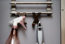 VIDEO | Kuidas kodus koristada ja desinfitseerida, nii et sellest ka kasu oleks?