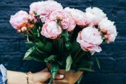 Sodiaagimärgi lemmikud: vaata järele, millist lille emale kinkida!