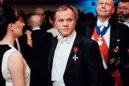 Suur tüli õhus: Mäkinen kardab, et Hyundai ja M-Sport hävitavad ralli tippsarja