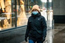 HEAD UUDISED: laupäeval võetud koroonaviiruse proovid oli negatiivsed